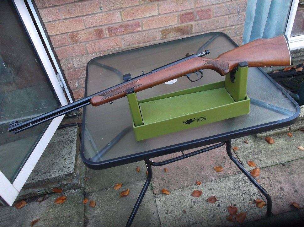 Marlin 883 WHOLE LEFT SIDE 1ST PIC.JPG