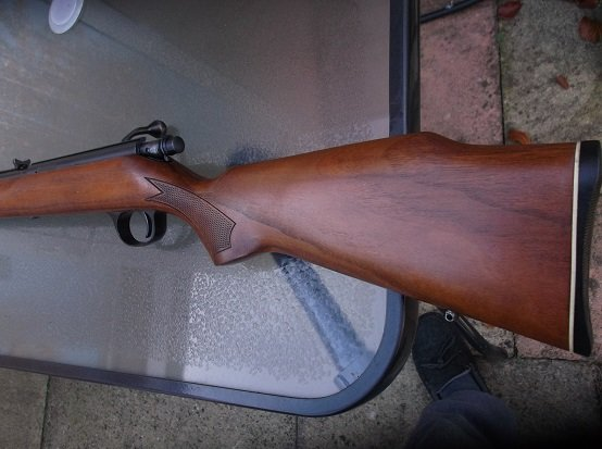 LS REAR MARLIN 883.JPG