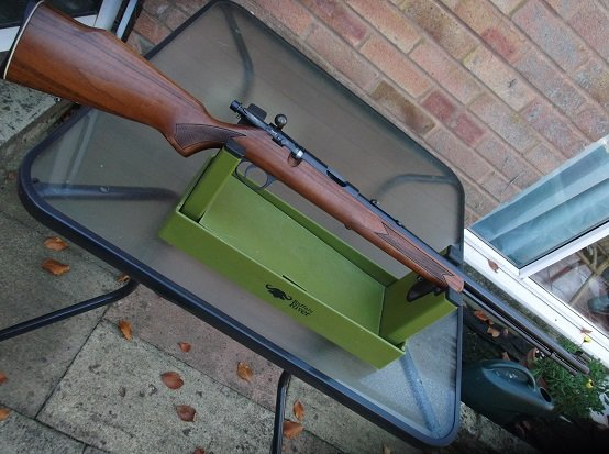 WHOLE RIGHT SIDE MARLIN 883.JPG