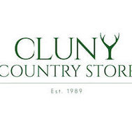 Cluny Country Guns
