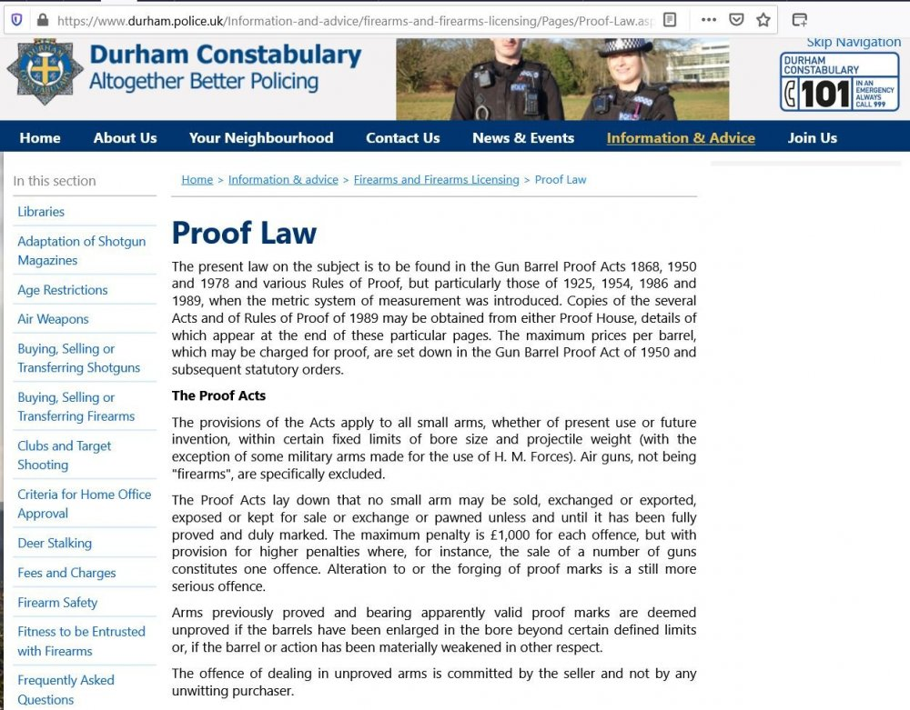 durham proof law.JPG