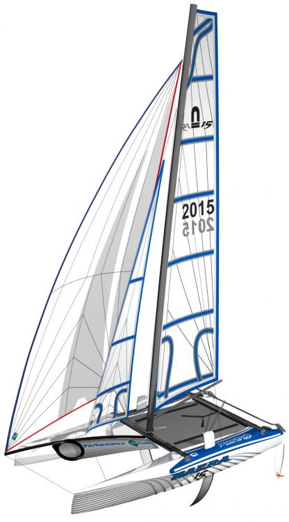 nacra 15 drawing.jpg
