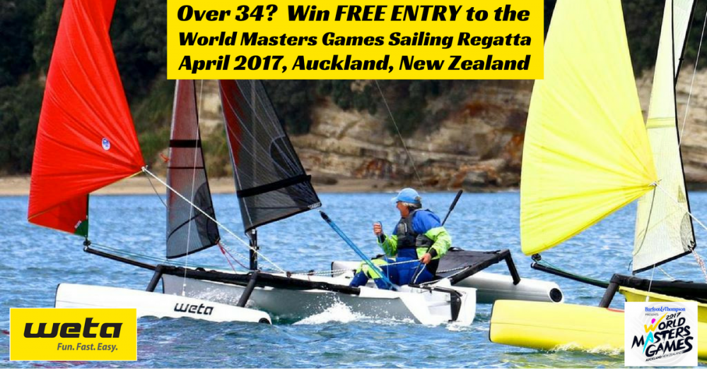 FB Ad Win Free Entry to the World Masters Games Sailing Regatta V2a.png