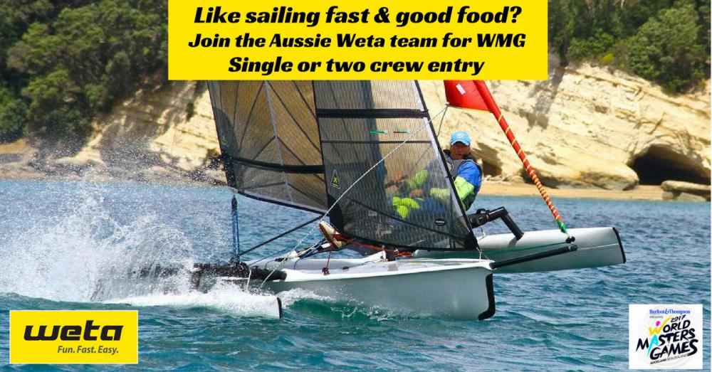 Copy of FB AD Win Free Entry to the World Masters Games Sailing Regatta V4b.jpg