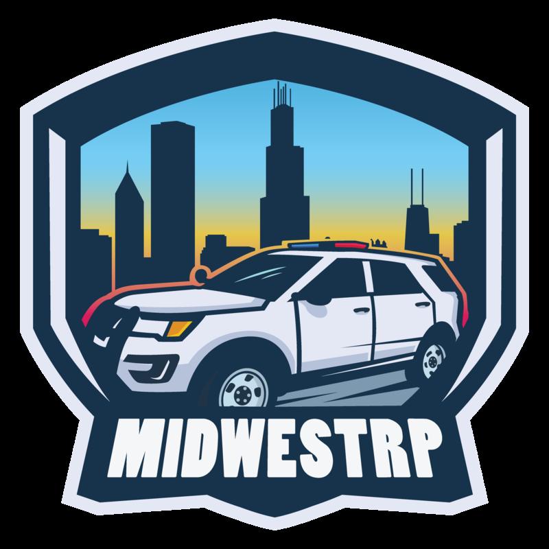 Downloads - MidwestRP® Community Forum