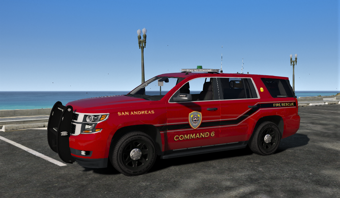 Command - Fire & EMS Photos - MidwestRP® Community Forum