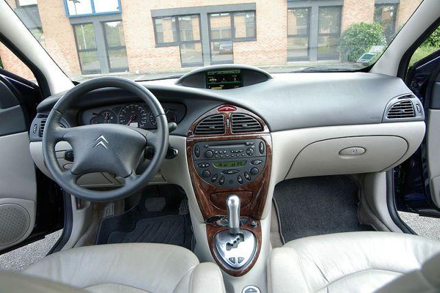 201? - [RUMEUR] Citroën C5 III [X8/X9] - Page 28 Patned_1120947419_c5_1.jpg.4cc3c8378a739a05841ed1845f6f9a43