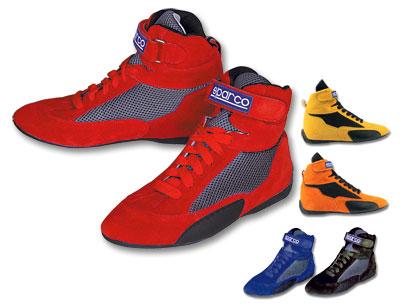 كتف أسير الحرب ليا chaussure de pilote puma - lumax-production.com