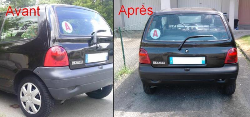 Ou Se Trouve La Jauge A Huile D Une Clio Ii 1 6 16v Annee 2000 Clio Renault Forum Marques Automobile Forum Auto