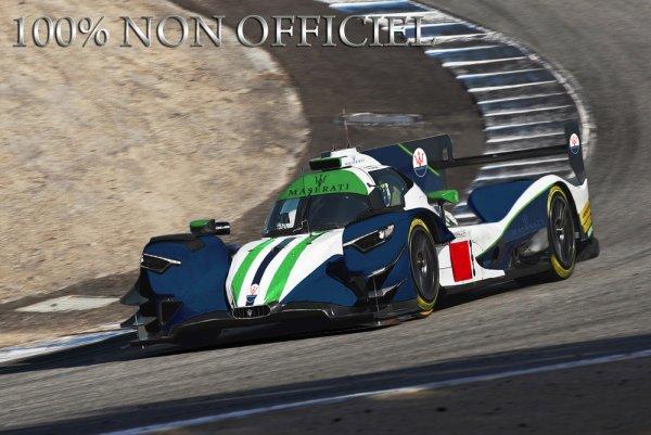 Endurance (Auto) - 24h du Mans - Page 12 3876724_small.maseratidpiLMP2.jpg.2de558160f408abd35d6c4ab706bdfd5