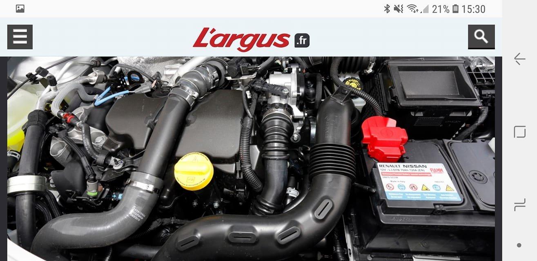 Duster Bougie De Prechauffage Hs Duster Dacia Forum Marques Automobile Forum Auto
