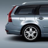 Romania volvo v50 forum Volvo S80