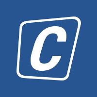 forum-auto.caradisiac.com