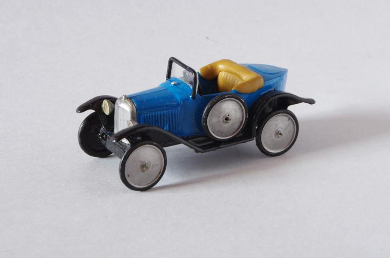 Toutes les mini-Citroën que j'aime - Page 10 Citroenc3finecast1.JPG.3f2c0c76bccd8f6a5c5284f7964c0a2a
