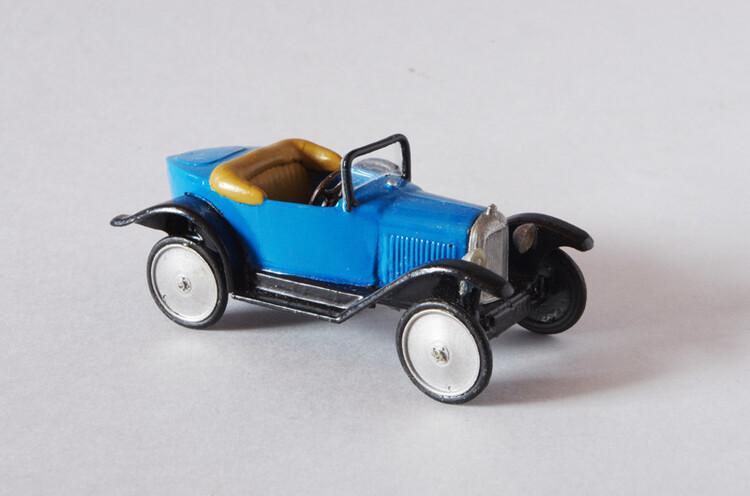 Toutes les mini-Citroën que j'aime - Page 10 Citroenc3finecast2.thumb.JPG.3dd26399b1f2e506cd18b7513676cd19