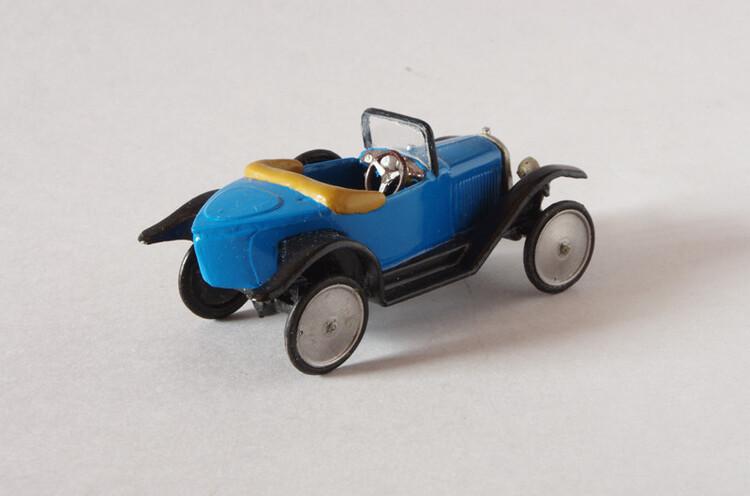 Toutes les mini-Citroën que j'aime - Page 10 Citroenc3finecast3.thumb.JPG.c97f077355a5d0bc2de302e458ac0aea