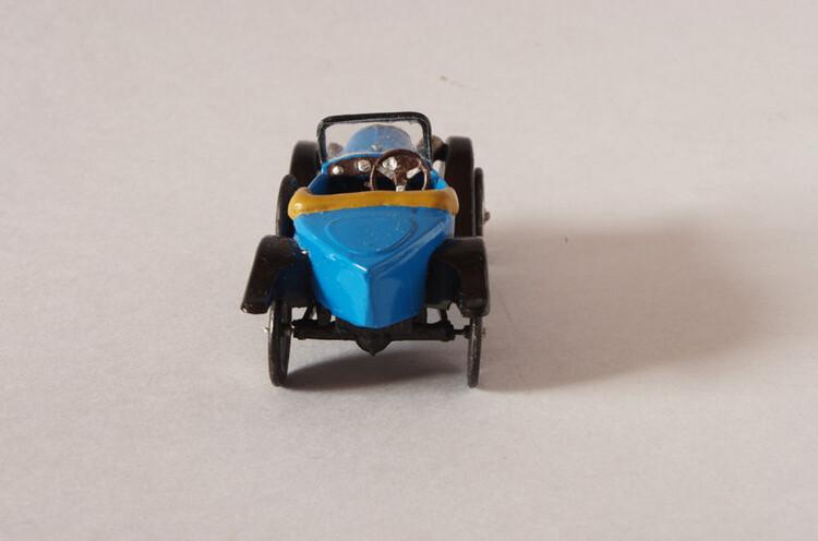 Toutes les mini-Citroën que j'aime - Page 10 Citroenc3finecast4.thumb.JPG.2d5db4b463a783dce94cd1c3064858c8