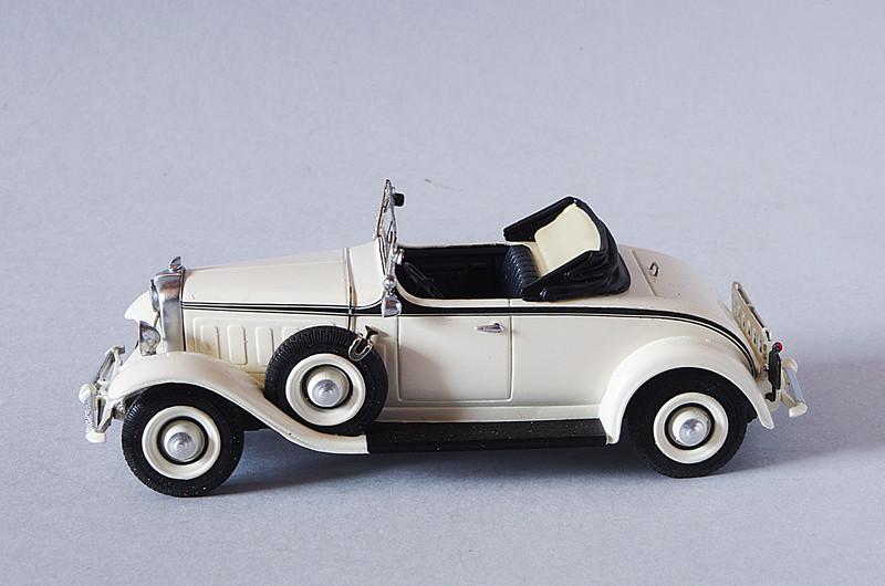 Toutes les mini-Citroën que j'aime - Page 10 Citroenc6daninosforum1.JPG.c2ee4d87b1454325b4779ea47eb117c6