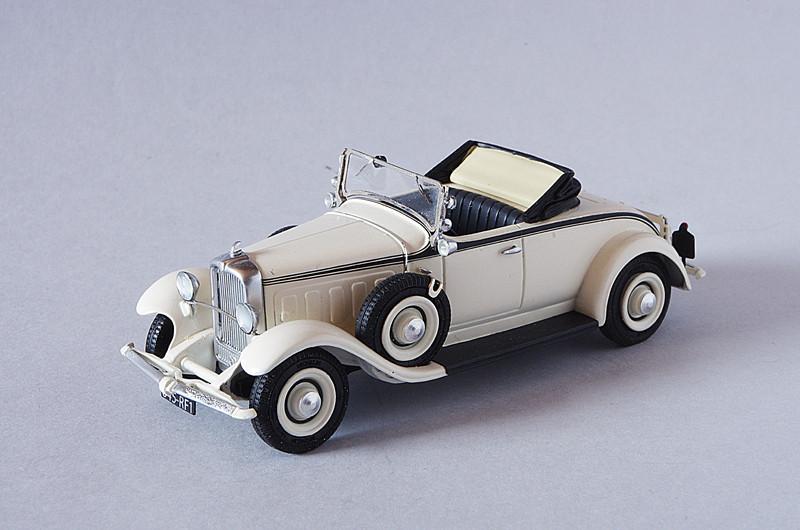 Toutes les mini-Citroën que j'aime - Page 10 Citroenc6daninosforum2.JPG.2d1e2474af40aa56eb33f934cd60dc19