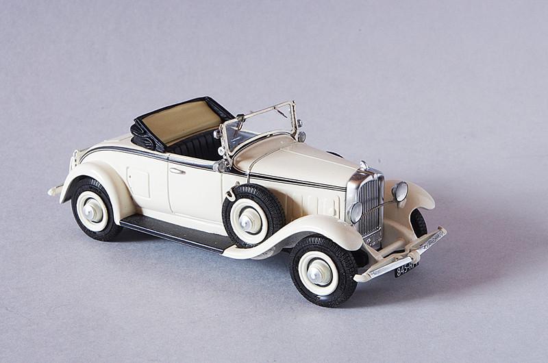 Toutes les mini-Citroën que j'aime - Page 10 Citroenc6daninosforum3.JPG.d768347b71f3c4a30e0ab10c602dc770