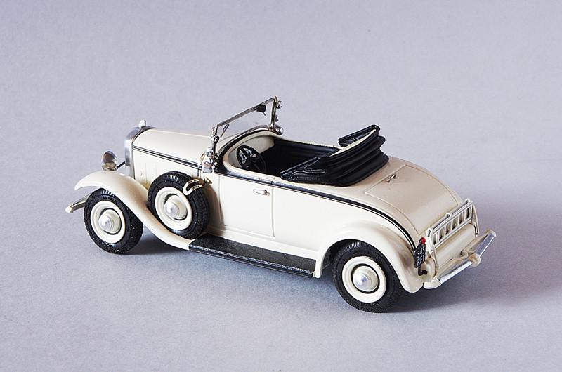 Toutes les mini-Citroën que j'aime - Page 10 Citroenc6daninosforum5.JPG.3b29bd6ba0f02daedb976438ffe48a40