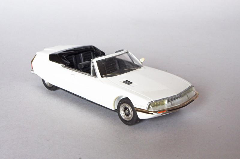Toutes les mini-Citroën que j'aime - Page 10 Citroensmcabriogts1.JPG.ce8d3c25043aefa26ff176a1d852460f