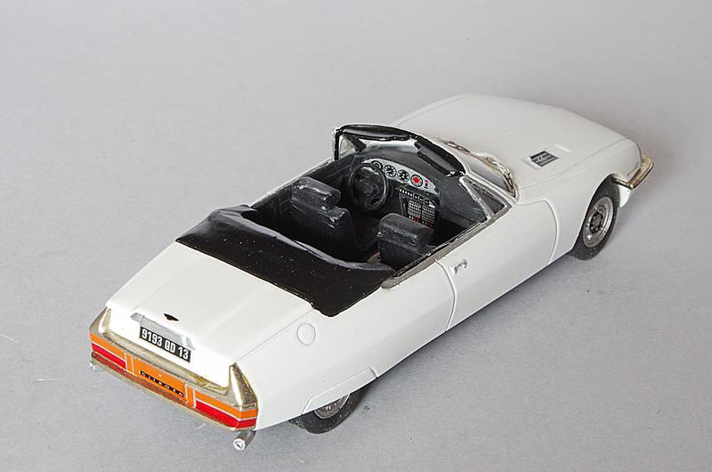 Toutes les mini-Citroën que j'aime - Page 10 Citroensmcabriogts3.JPG.601c9abb1bc30dd51a77b6ea38b88e8d