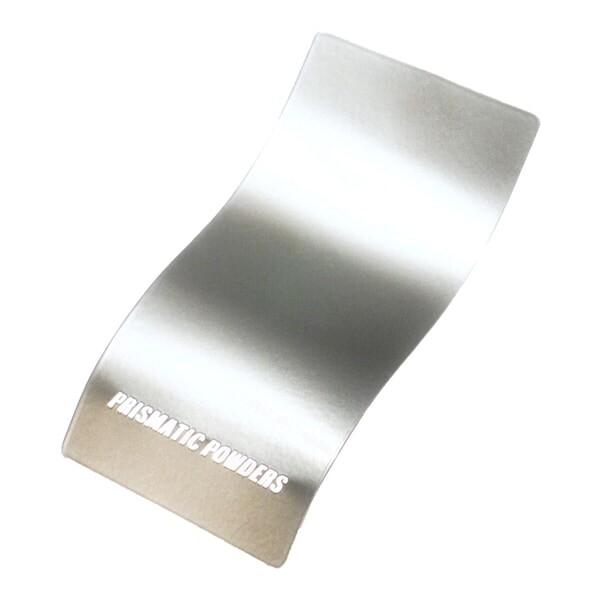 small.polished-aluminum-hss-2345-dt20200515145955415-thumbnail.jpg.d33f3a3078f7ba7d6883ba974188b429.jpg