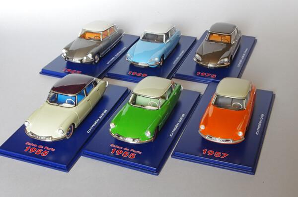 Toutes les mini-Citroën que j'aime - Page 10 Small.citroendsidmillesim1.JPG.3cd8b8a467119f15380f3b0df1f3c494