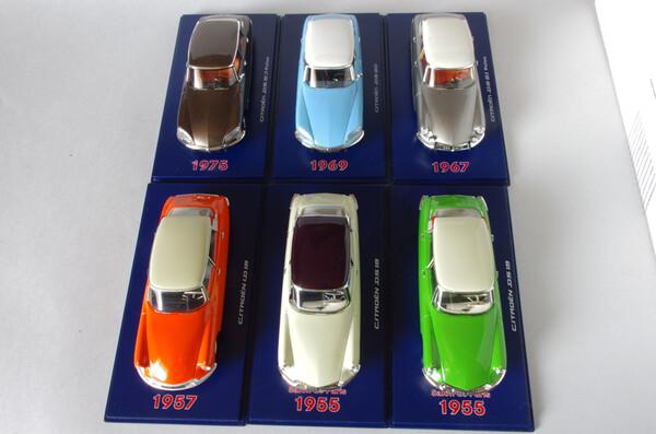Toutes les mini-Citroën que j'aime - Page 10 Small.citroendsidmillesim3.JPG.ea5b380488f734aa6bbfedd075ad9d5d