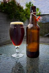 NZ Brown Ale.jpg
