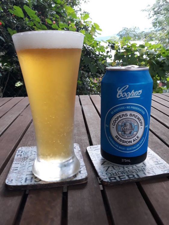 coopers_sessionale.thumb.jpg.d174398053e0f461e71377a7c7ffd4d2.jpg