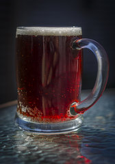 Simply Red - Irish Red Ale