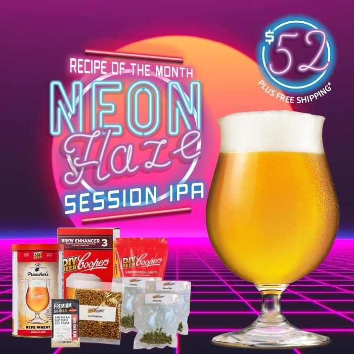 Neon Haze Session IPA 03-20 700x700.jpg
