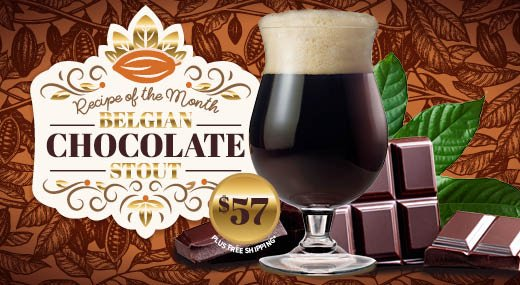 Belgian Chocolate Stout 04-20 520x285.jpg