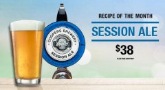 Coopers Session Ale 03-18 520x285.jpg