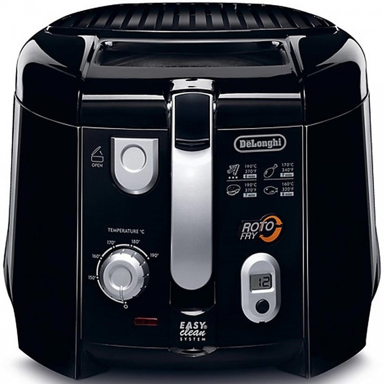 Delonghi-F28313BK-Rotofry-Deep-Fryer.jpeg