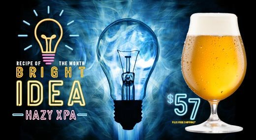 Bright Idea Hazy IPA 12-20 520x285.jpg