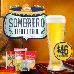 Sombrero Light Lager 03-21 700x700.jpg