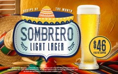 Sombrero Light Lager 03-21 960x600.jpg