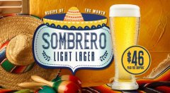 Sombrero Light Lager 03-21 520x285.jpg