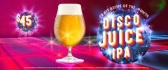Disco Juice IPA 05-21 1920x800.jpg