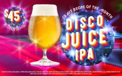 Disco Juice IPA 05-21 960x600.jpg