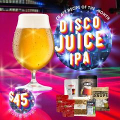 Disco Juice IPA 05-21 700x700.jpg