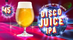 Disco Juice IPA 05-21 520x285.jpg