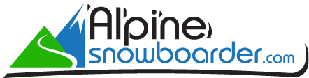 AlpineSnowboarder Forums