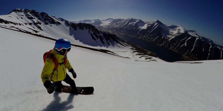 Deeluxe Ground Control Snowboard Boot Men/'s