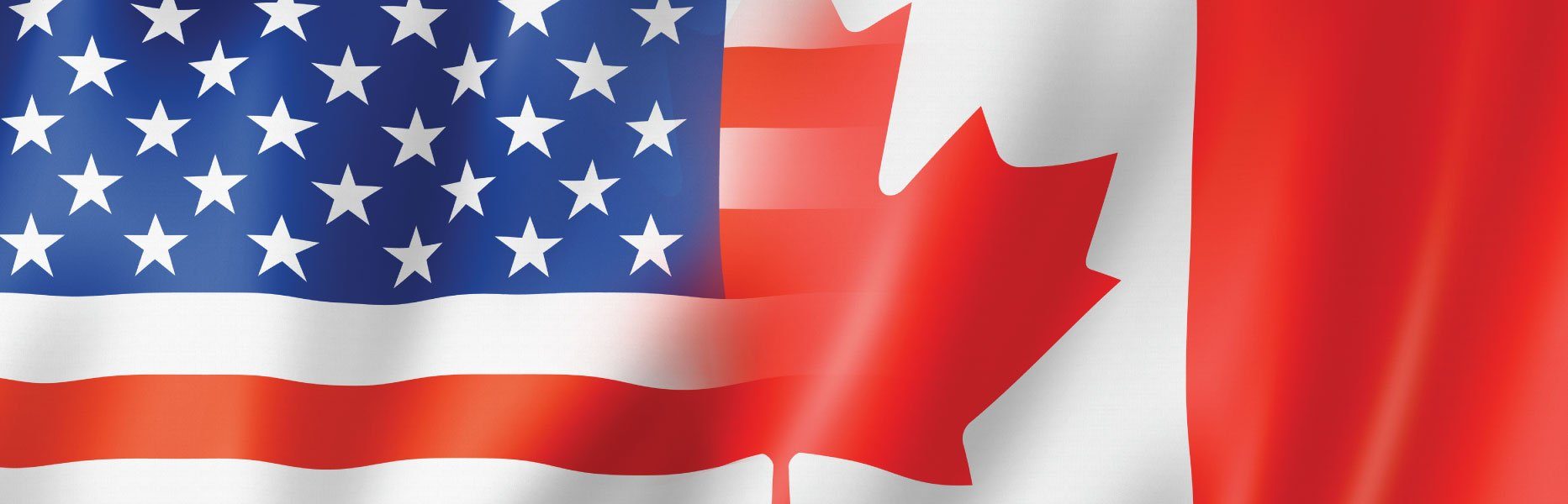 HearPeers North America: US and Canada