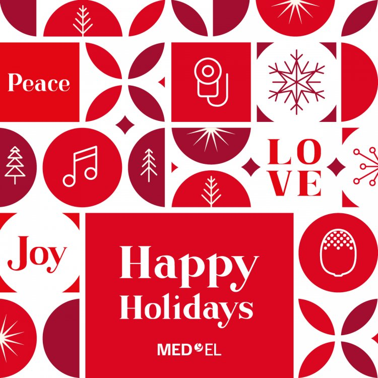 SME_20_December_25_Xmas Card HEARPEERS.jpg