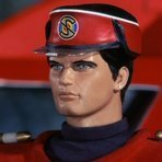 captainscarlet